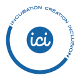ICI-Incubation-Création-Inclusion