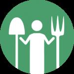 Picto-agro-entrepreneuriat