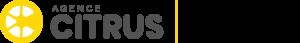 Agence Citrus