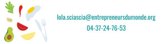 Contact lola